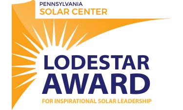 Lodestar Award