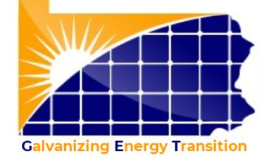 GET solar logo 2