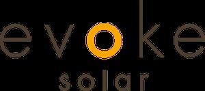Evoke_Logo-newdarkbrown