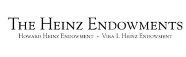 Heinz logo 4