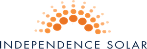 Independence Solar
